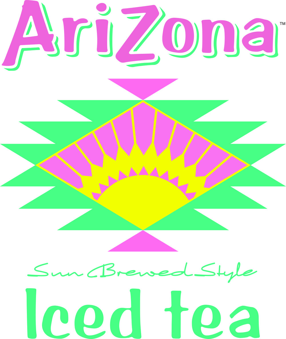 arizona ice tea.jpg
