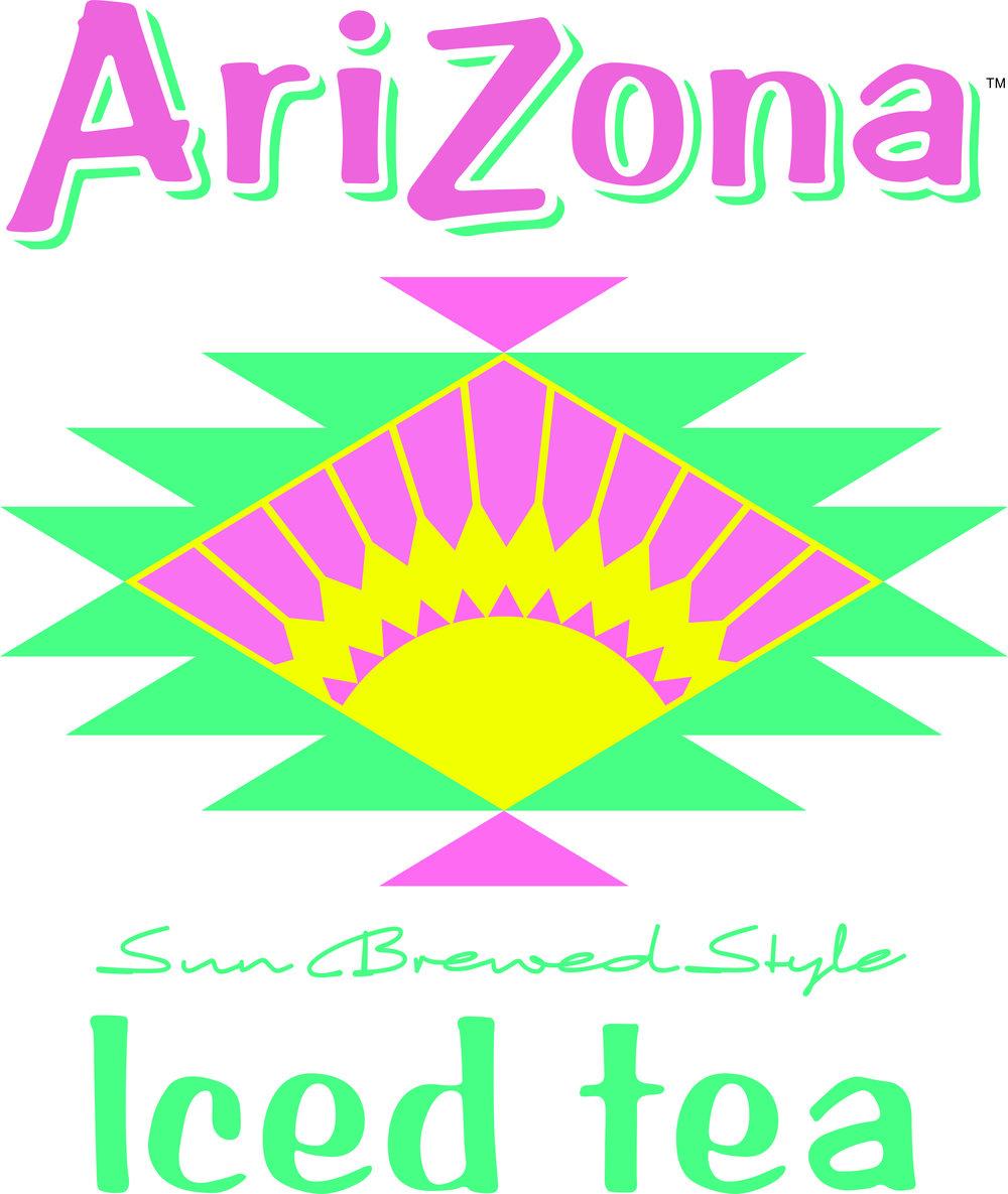 arizona ice tea.jpg