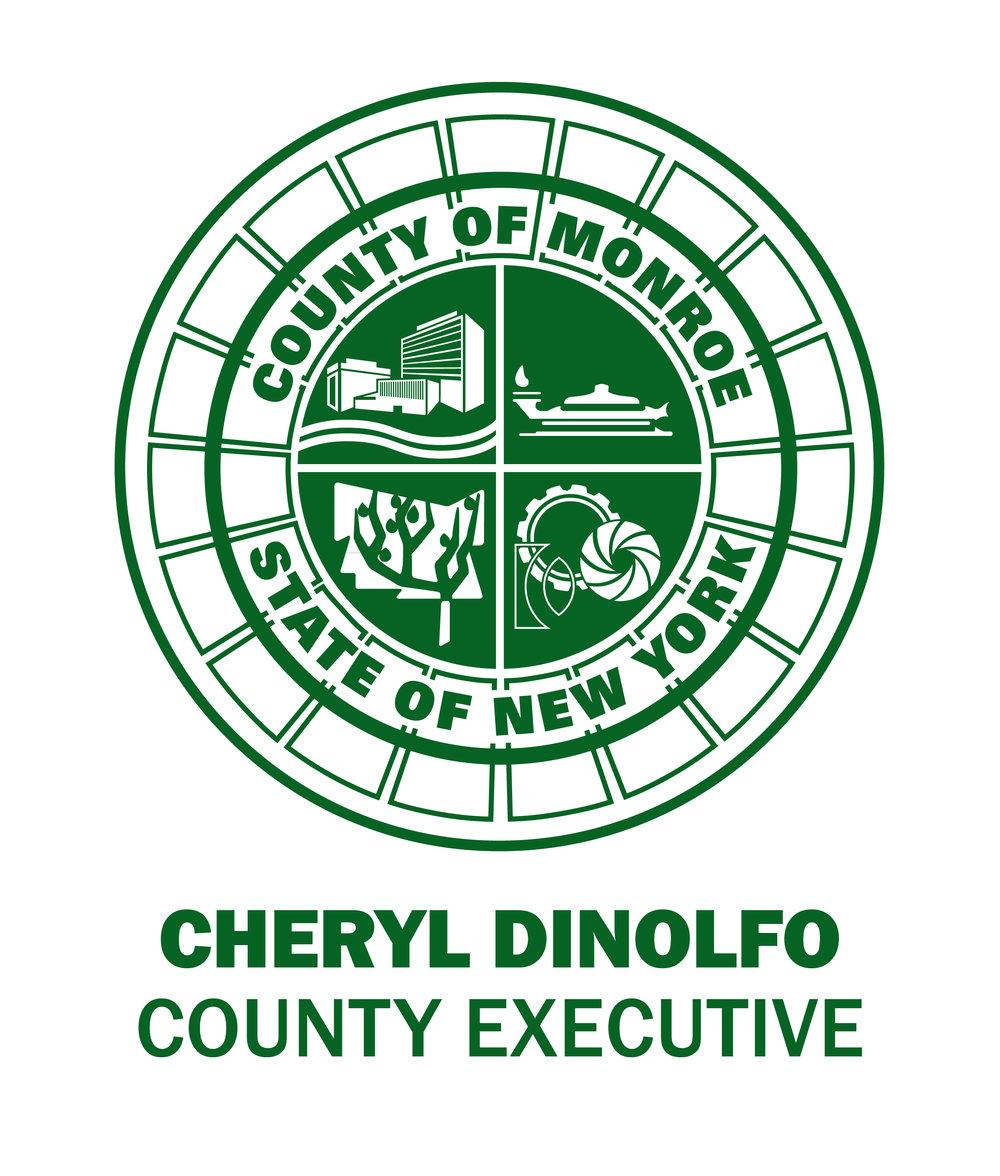 cheryl county logo CE.jpg