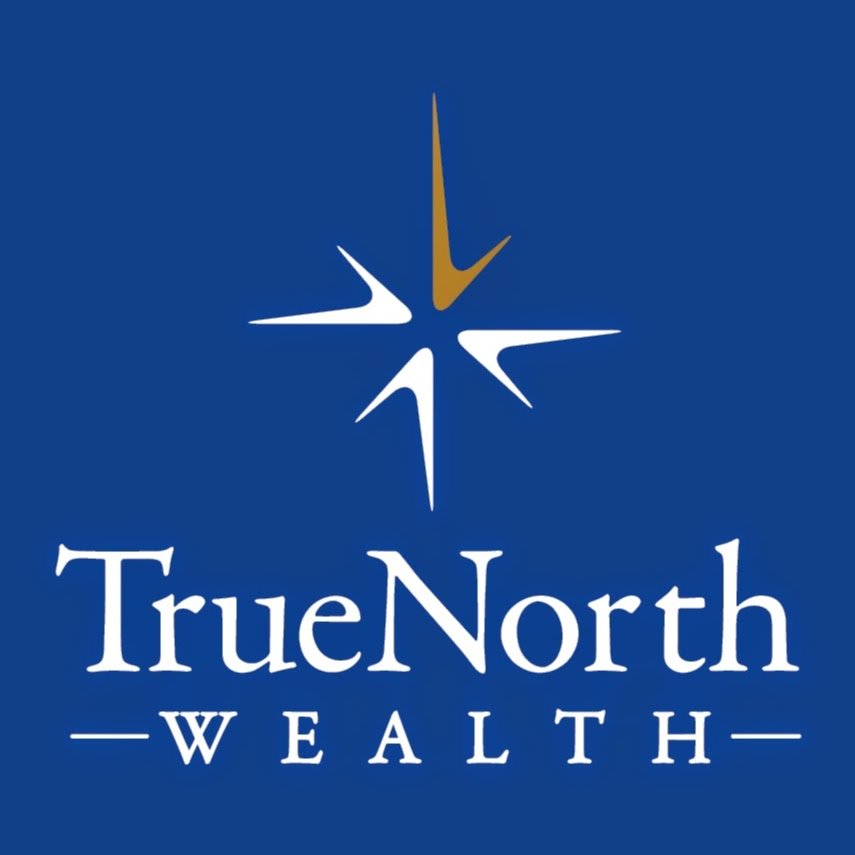 Best Local Financial Advisors in Salt Lake County, UT | TrueNorth Wealt