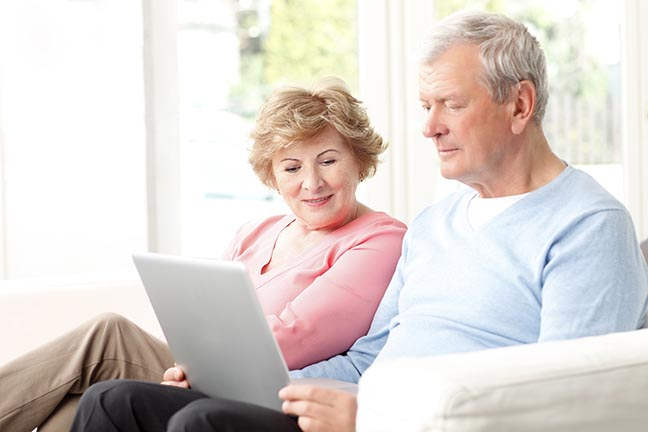 Retirement Planning Nothing is more important than aligning your assets for an optimal retirement. Learn more about Retirement Planning.