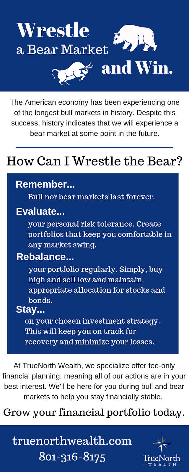 Wrestle a Bear Market and Win.png