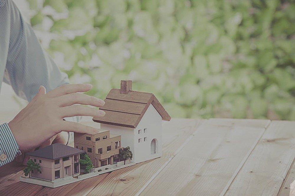 estate-planning-services-salt-lake-utah.jpg