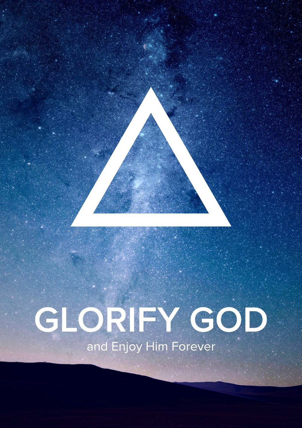 glorify_god.jpg