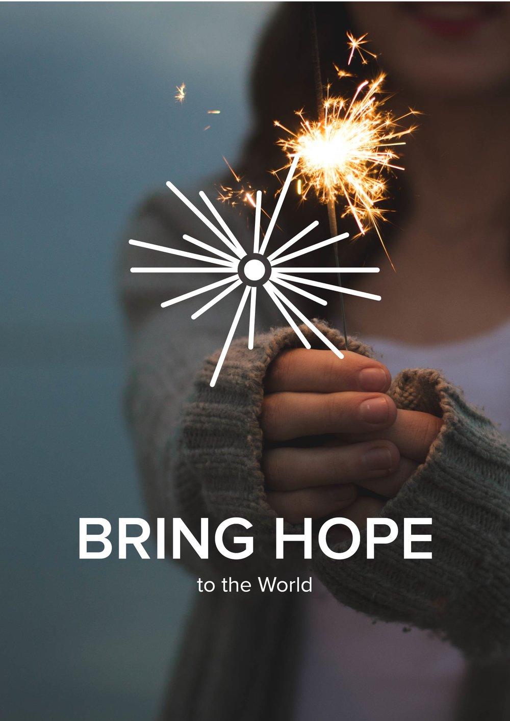 bring_hope.jpg