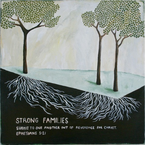 strong_families.jpeg