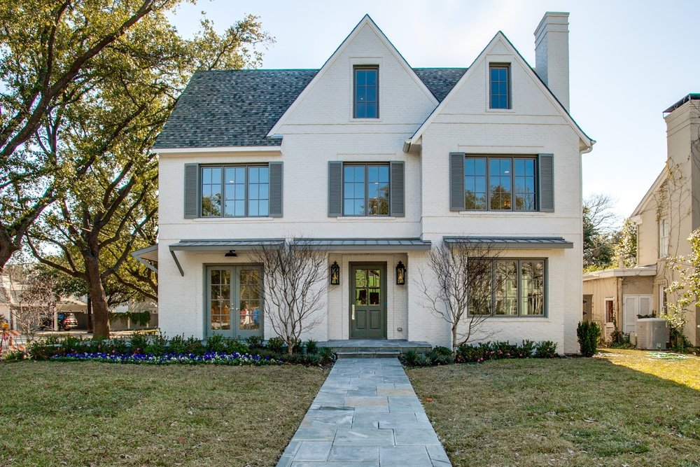 4401-larchmont-st-dallas-tx-High-Res-2.jpg