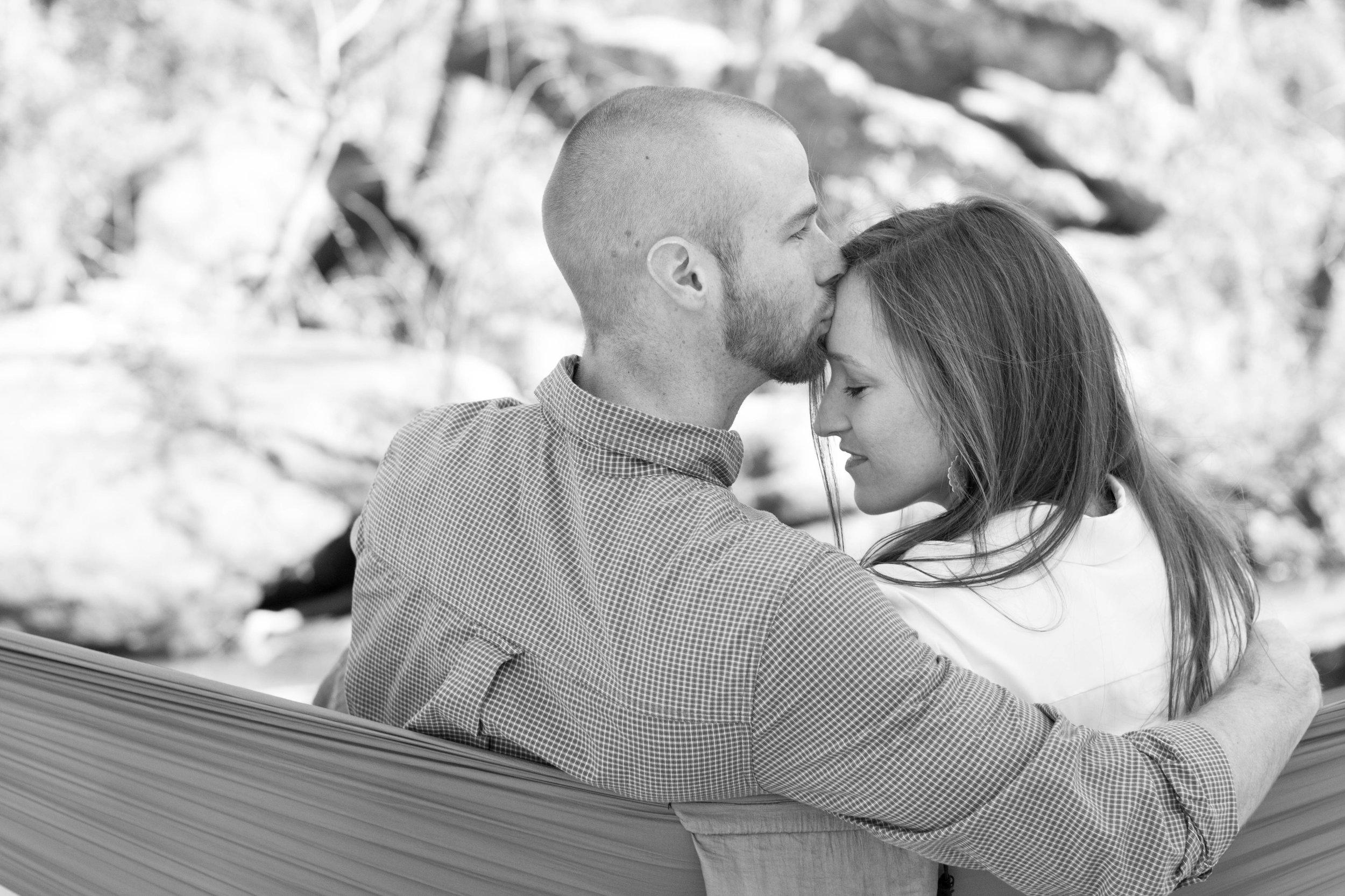 J&S.Engagement-28
