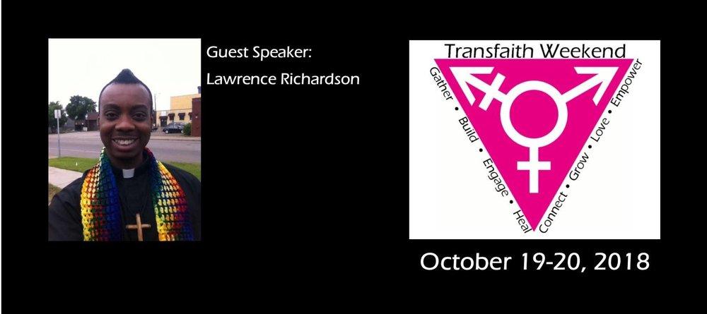 Transfaith logo.jpg