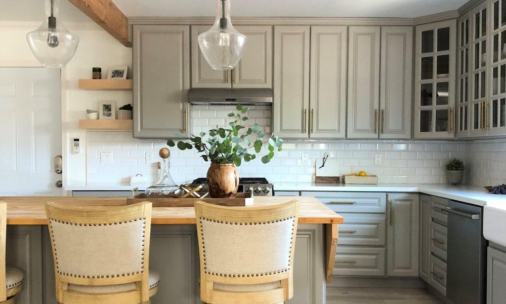website kitchen.jpg