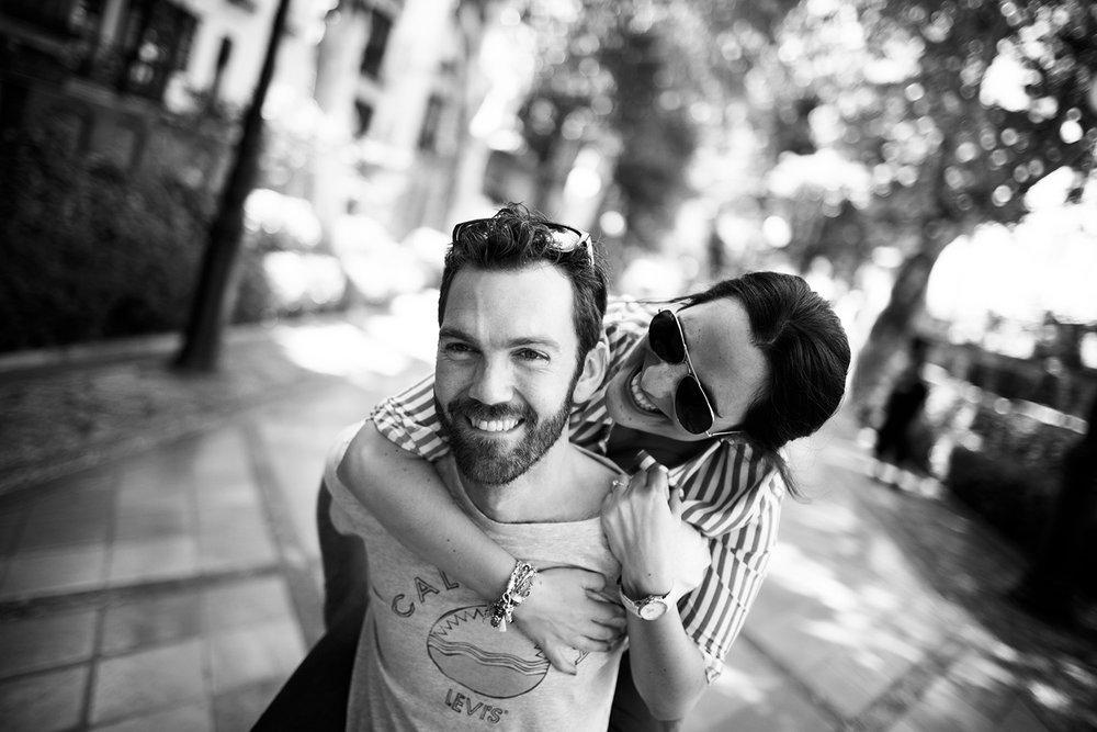 059Gugui&Pablo.jpg