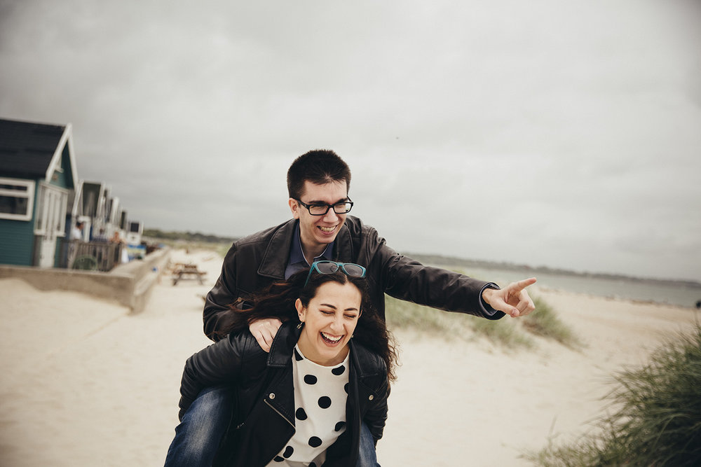 preboda_sesion_pareja_bournemouth_engagement_prewedding_couple_love_jose_reyes_photographer_wedding_photography_uk_t_prewedding_couple_love_jose_reyes_photographer_wedding_photography_uk_22.jpg