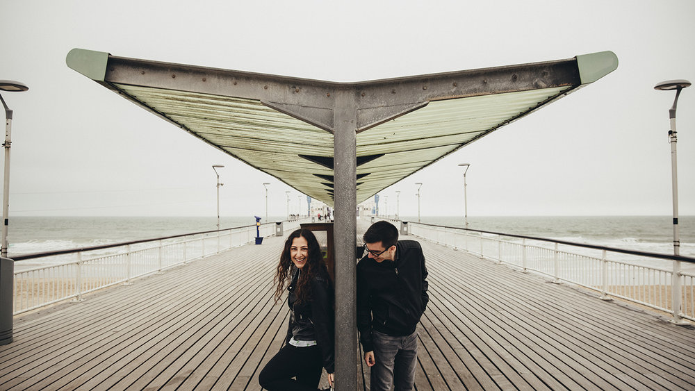 preboda_sesion_pareja_bournemouth_engagement_prewedding_couple_love_jose_reyes_photographer_wedding_photography_uk_t_prewedding_couple_love_jose_reyes_photographer_wedding_photography_uk_68.jpg