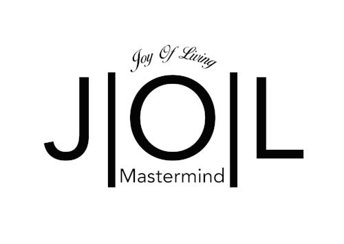 Joy Of Living Retreat