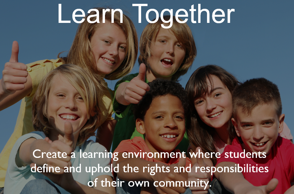 LearnTogether.png