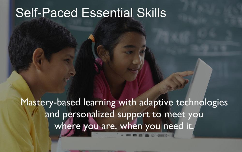 Essential_Skills.jpg