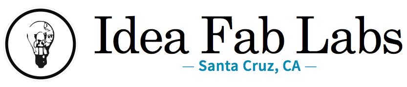 IFL-Santa-Cruz-Header-Image.png