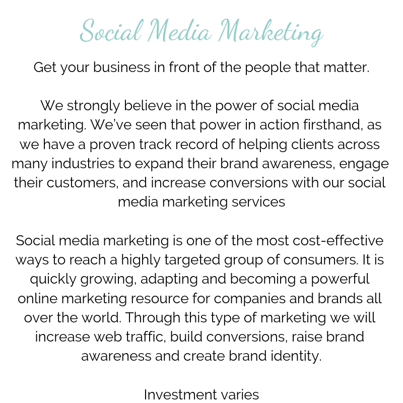 Copy of Social Media Management (9).png