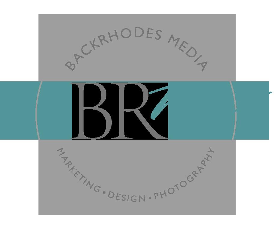BackRhodes Logo Round dark.png