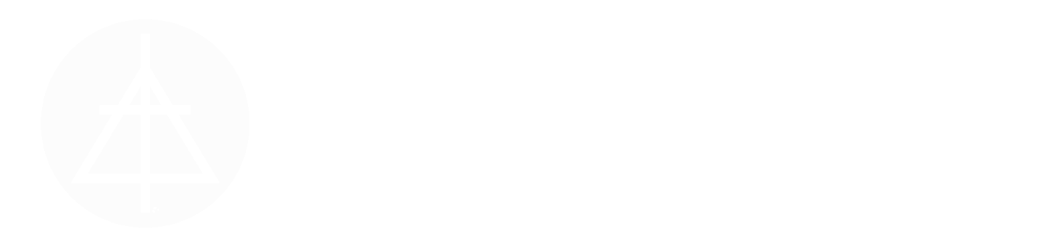 Immanuel Christian Reformed Church | 中文