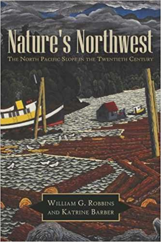 Nature's NW cover.jpg