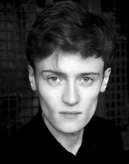 Nathan Byrne