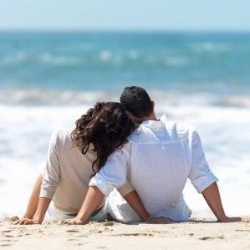 happy-couple1.jpg