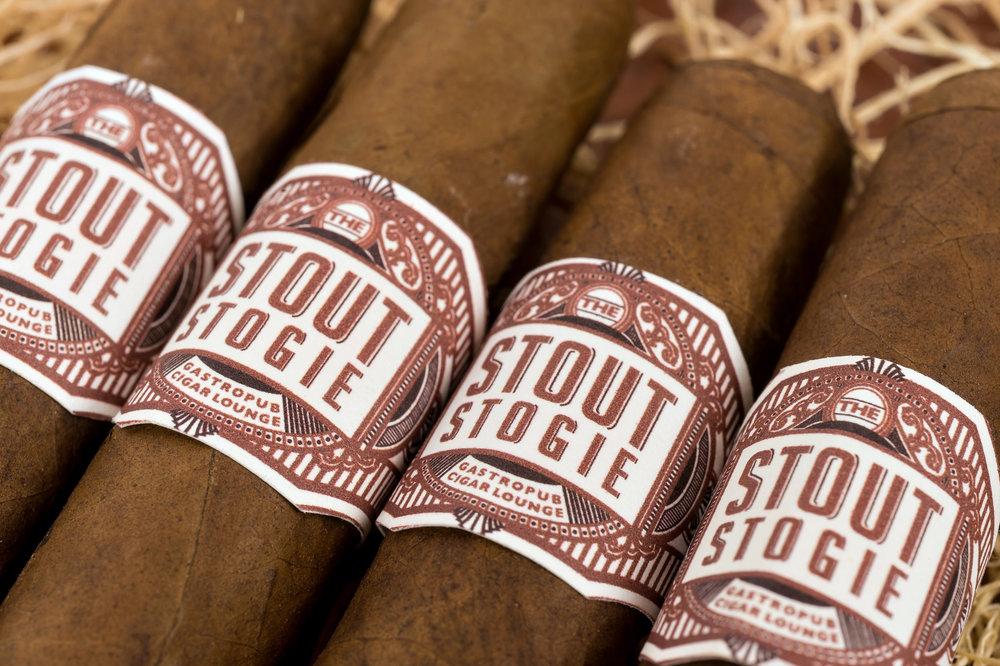 Cigars+Closeup.jpg