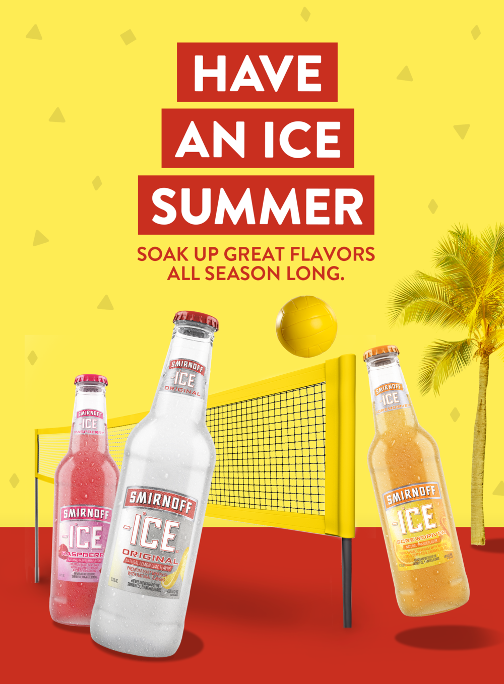 Smirnoff Ice Summer Layout_Core.png