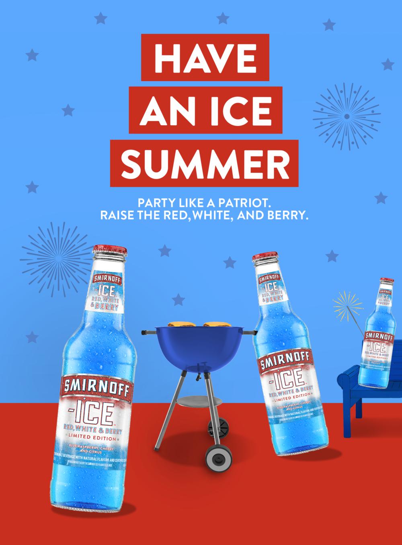 Smirnoff Ice Summer Layout_RW&B 1.png