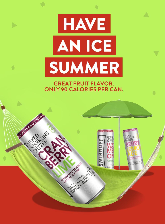Smirnoff Ice Summer Layout_Seltzer.png