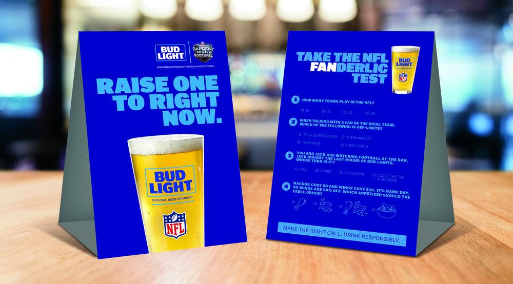 NFL_table_tent_mockup.jpg