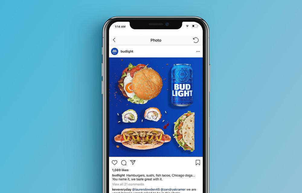 Mockup Widescreen - Cropped Phone.jpg