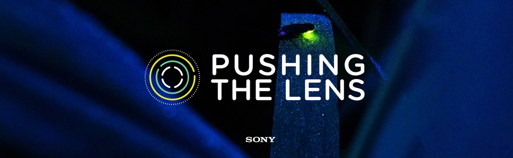 Sony_DI_Header2_NO_Animated Banner.png