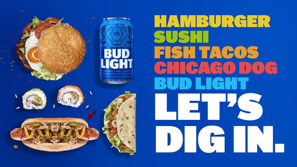 Bud Light Dig In-Revised.jpg