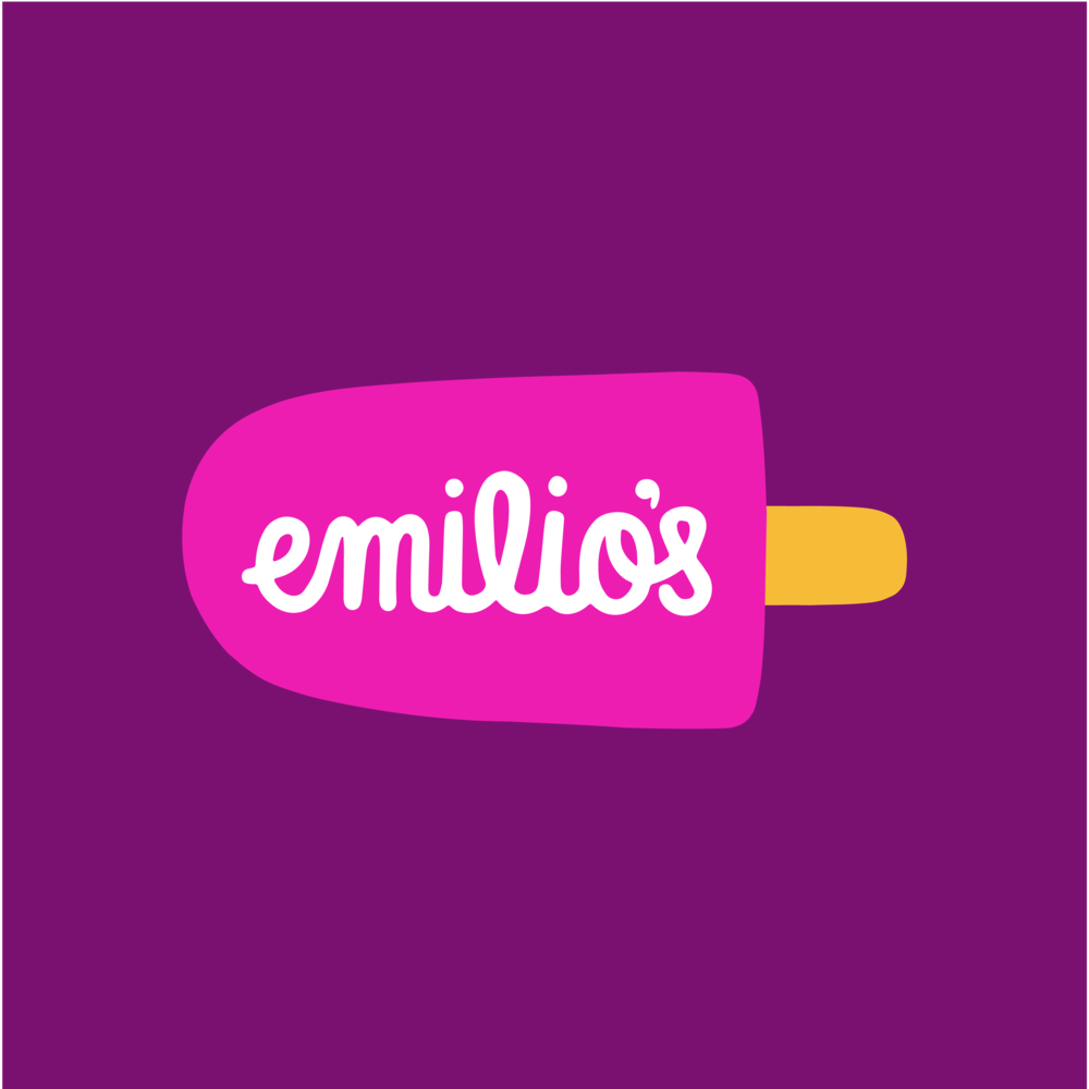 Emilios_RGB_Instagram Profile Icon.png