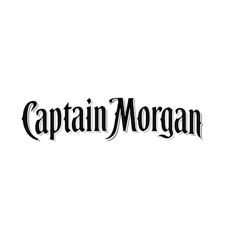 6 - Captain Morgan.jpg