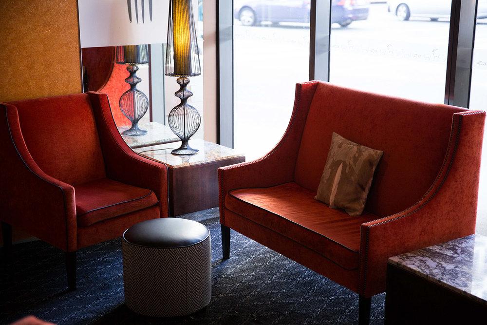 orange-upholstered-armchair.jpg