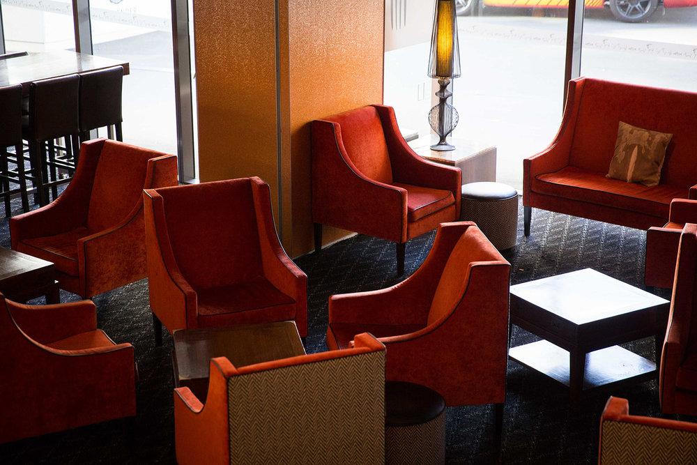 orange-upholstered-armchairs-set.jpg