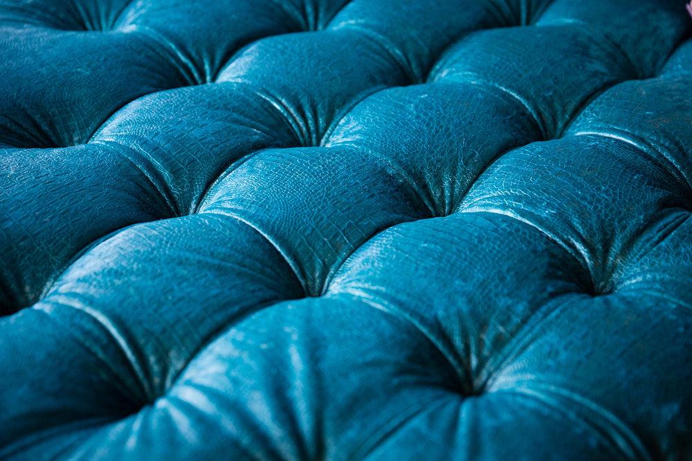 velvet-upholstered-ottoman-2.jpg