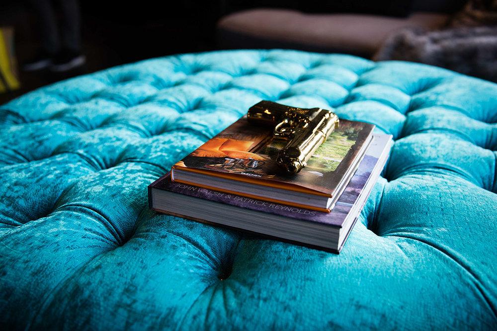 velvet-upholstered-ottoman.jpg