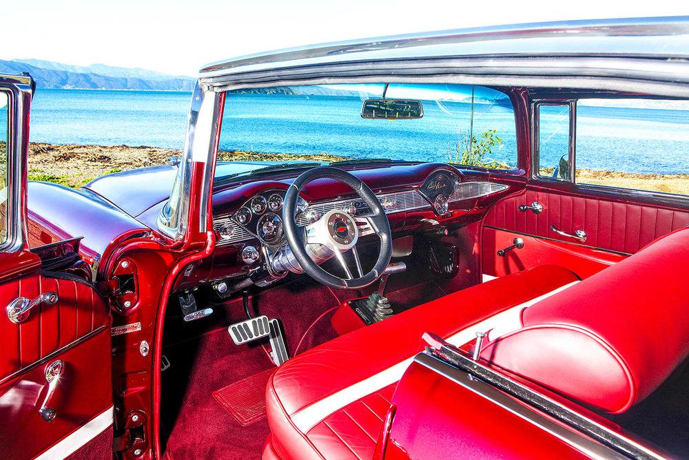 chevy-cherry-white-interior.jpg