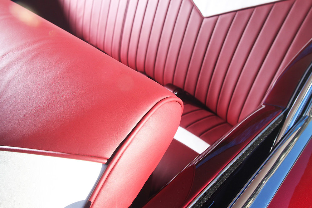 chevy-cherry-white-leather-2.jpg