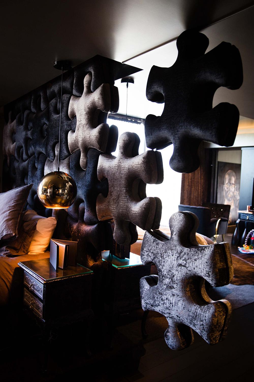 upholstered-velvet-jigsaw-headboard-4.jpg
