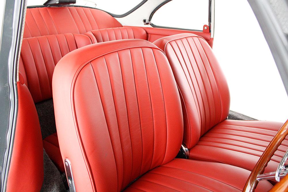 porsche-365-leather-seats