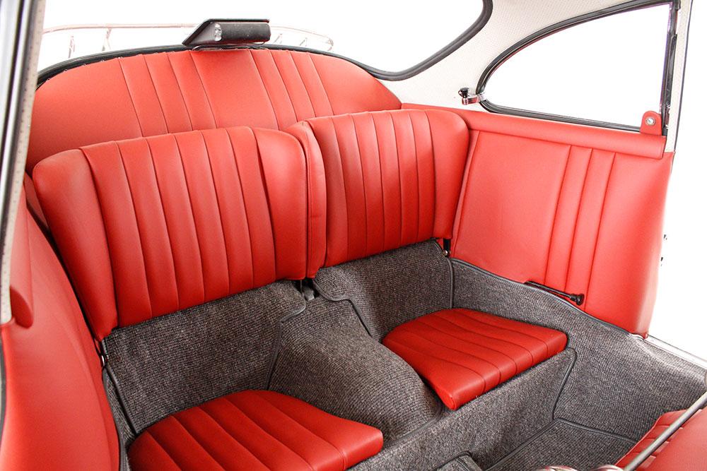 porsche-365-leather-interior-2