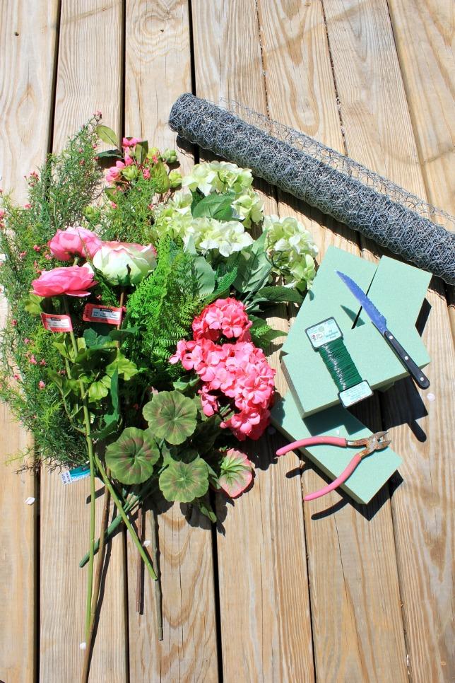 monogram-floral01.jpg