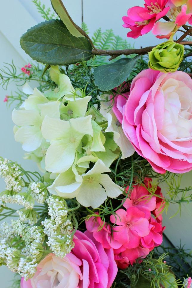 monogram-floral26.jpg