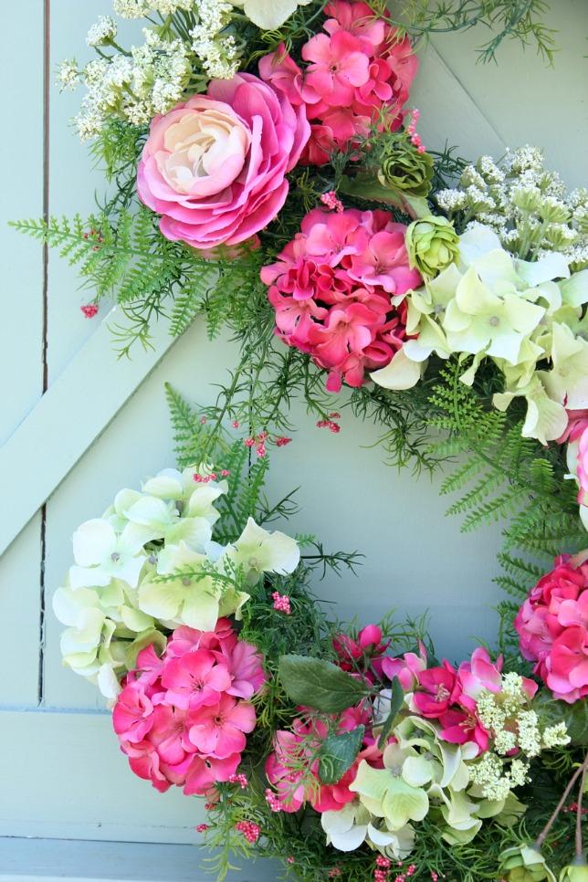monogram-floral33.jpg