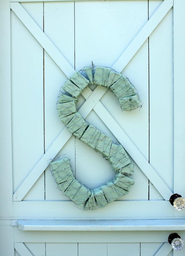 monogram-floral201.jpg